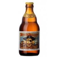 la-biere-du-boucanier-blonde_14888744032294
