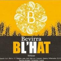 bevirra-bl-hat_14224803363816