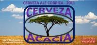 acacia-ale-cobriza-2011
