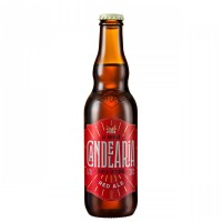 candelaria-red-ale_14603742404342