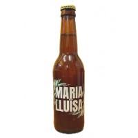 Marina Maria Lluïsa
