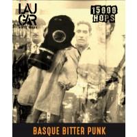 laugar---15000-hops-basque-bitter-punk_15108230475906