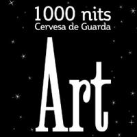 Art 1000 Nits