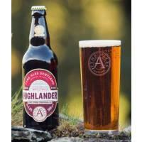 fyne-ales-highlander_14551008352786