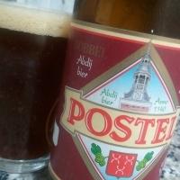 postel-abdij-bier-dobbel