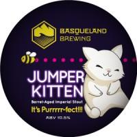 basqueland-jumper-kitten_15511164101819