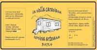 la-vella-caravana-boira