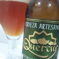 cerveza-artesana-quercus