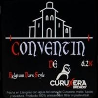 curuxera-conventin_1396540539923