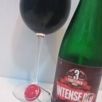 3-fonteinen-intense-red-oude-kriek_14023378980021