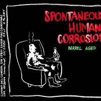 santa-pau-spontaneus-human-corrosion_14401763732382