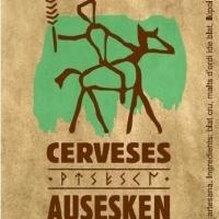 ausesken-mediona-2012