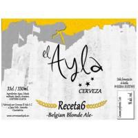 el-ayla-receta-6-belgian-blonde-ale_156274669315