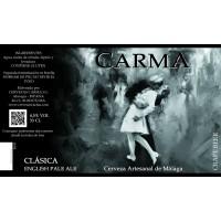 carma-clasica-english-pale-ale_15222381307677