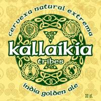 kallaikia-tribes_14545190378456