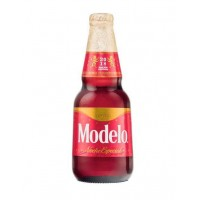 modelo-noche-especial_15438526314383