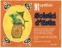 reptilian-solstici-d-estiu