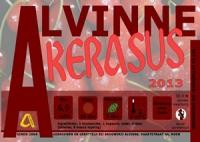 alvinne-kerasus_13971211173812