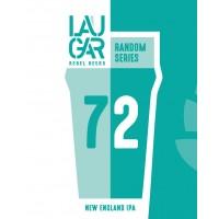 Laugar Random Series 72