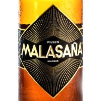 Malasaña Lager