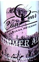 can-luar-summer-ale_14005950296061