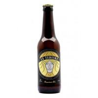 La Tedeska Premium Ale