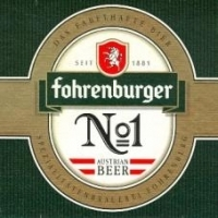 fohrenburger-nº1