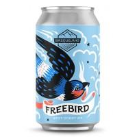 Basqueland Freebird