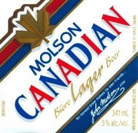 molson-canadian-lager