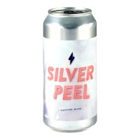 garage-beer-co-silver-peel_15167216473808