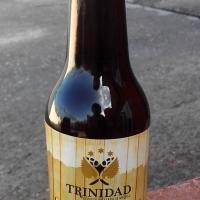 trinidad-blond-ale_14186650426855