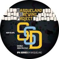 Basqueland SSD