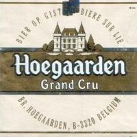 hoegaarden-grand-cru