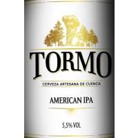 Tormo American IPA