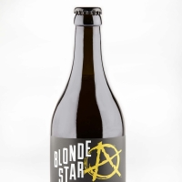 anarchy-brew-co---blondestar---33cl_14532209477183