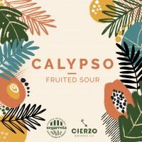 Segarreta / Cierzo Calypso