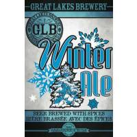 great-lakes-brewing-winter-ale_14556384380812
