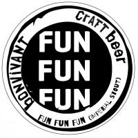 Bonvivant Fun Fun Fun