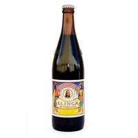 el-inca-bicervecina_14966745286476