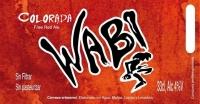 wabi-colorada_14038562583232