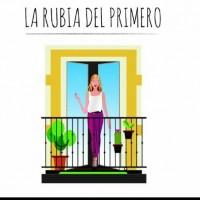 the-black-cat-la-rubia-del-primero_14960415348321