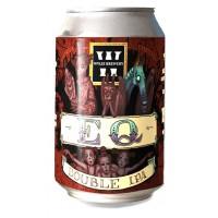 Wylie Brewery EQ