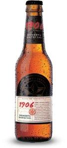 1906-reserva-especial