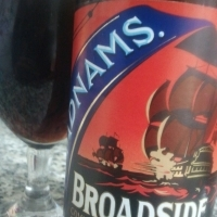 adnams-broadside_14111537849736