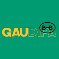 barna-brew-gaudipa_15577417794011