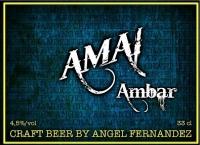 amai-ambar_14171065432601