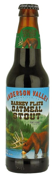 anderson-valley-barney-flats-oatmeal-stout_14273637825978