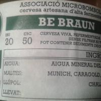 microbombolla-de-braun_14474063544108