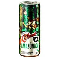 Colorado Amazônica