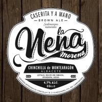 la-nena-morena_13982621412595